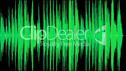 Silent Night Acapella Vocal Arrangement