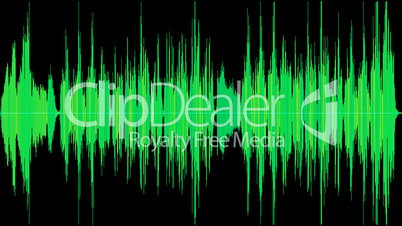 We Wish You A Merry Christmas Acapella Vocal Arrangement