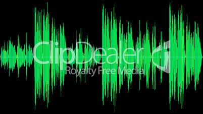 Auld Lang Syne Acapella Vocal Arrangement