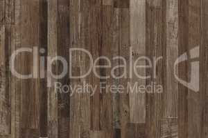 Wood wall, Mixed Species Wood flooring pattern for background texture or interior design element