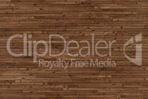 Planks Background, wooden boards backgrounds