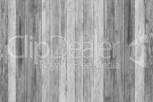 White washed grunge wood panels. Planks Background. Old washed wall wooden vintage floor