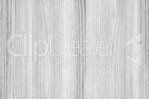 White washed grunge wooden texture to use as background. Wood texture with natural pattern
