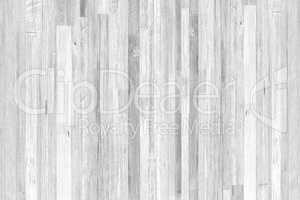 White washed wooden planks, Vintage White Wood Wall