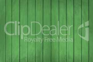 green grunge wood pattern texture background