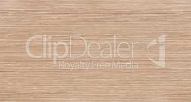 grunge wood pattern texture
