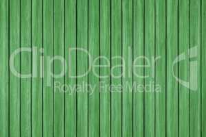 green grunge wood pattern texture background, wooden planks.