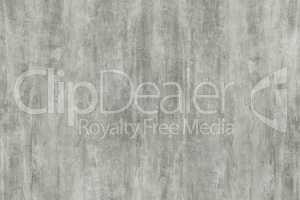 Concrete wall background texture, Gray concrete wall, abstract texture background