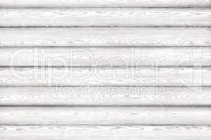 white washed wood background