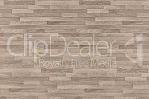 Laminate parquet flooring. Light wooden texture background.