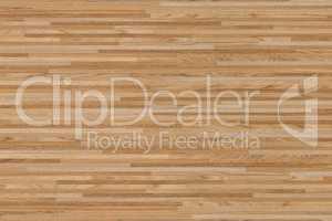 wooden parquet, Parkett, wood parquet texture