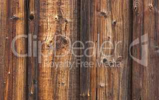 Holzbretter Holztextur - Holz Hintergrund Bild