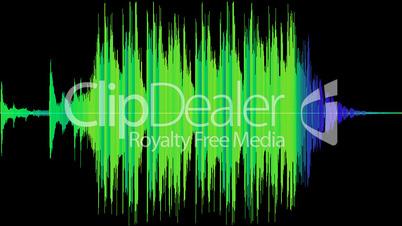 Piano Breakbeat Intro (Logo) 1