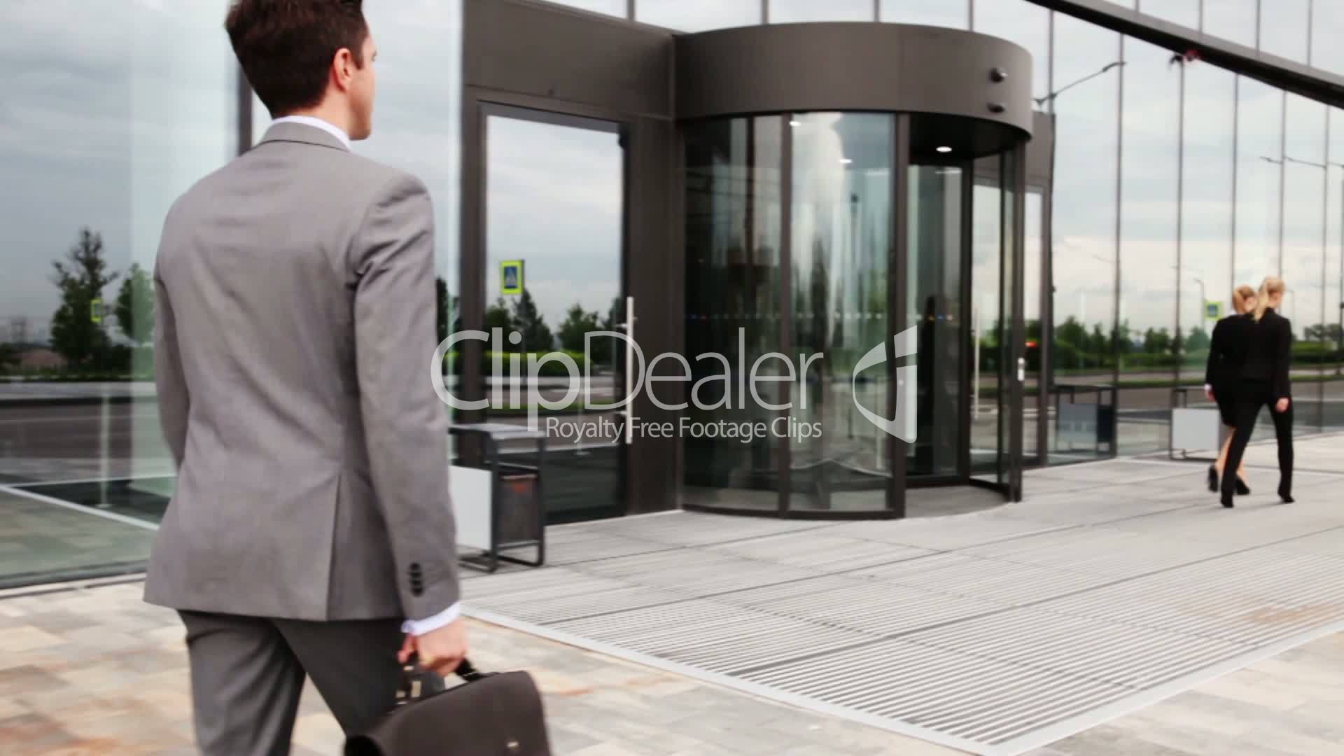 Image result for shaking hands on business deals with suit cases