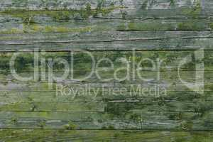Wallpaper worn wood texture.