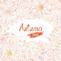 autumn-leaves-background-13-a