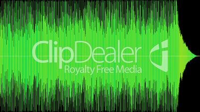 upbeat Indie Pop short 2