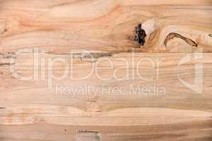 brauner Holzhintergrund alt mit Maserung