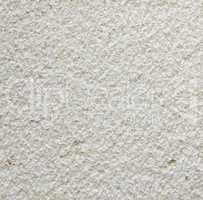 abstract white background of old white styrofoam