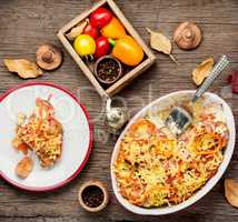 Diet vegetarian vegan food