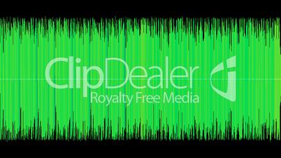World Reggae Pop Loop