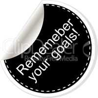 Remember your goals.  Quote, comma, note, message, blank, template, text, bulleted, tags and comments