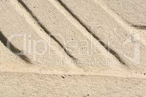 Details of stone texture, stone background.