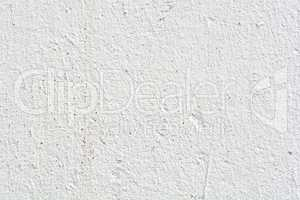Vintage or grungy white background of natural cement or stone old texture as a retro pattern wall. Conceptual or metaphor wall banner, grunge, material, aged