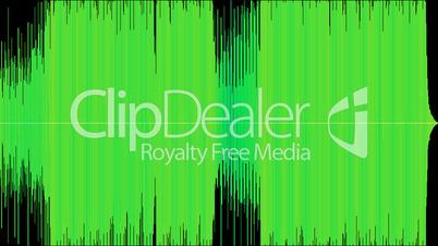 Upbeat Pop Indie