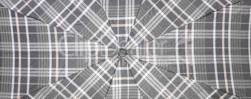 umbrella fabric