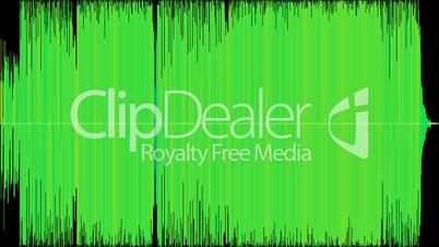 Upbeat & Uplifting Corporate Pop_full version
