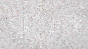 many of rice food background