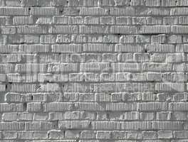 grey brick wall background