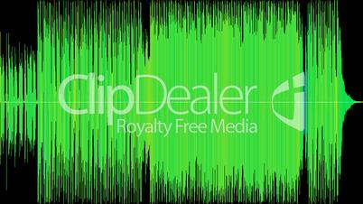 Upbeat & Uplifting Corporate Pop_60 sec