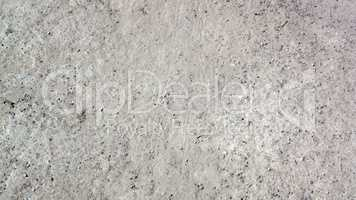 small sand background at day