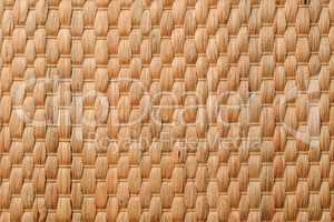 Bamboo Weave Background.