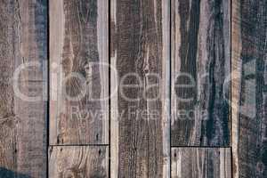 Background of old wooden floor.