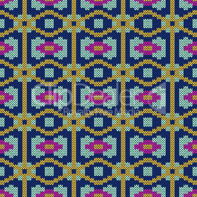 knit_03_06_19_3