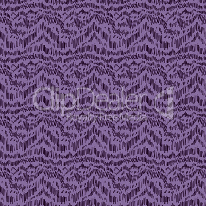 Seamless abstract pattern in magenta hues