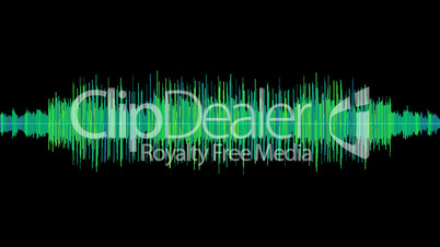 Atmospheric Hip Hop Trap beat